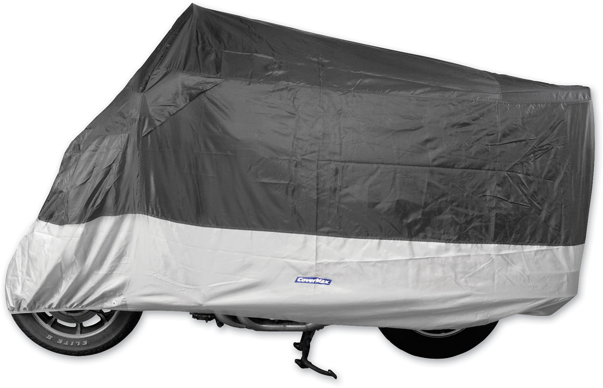 CoverMax XL Motorcycle Cover
