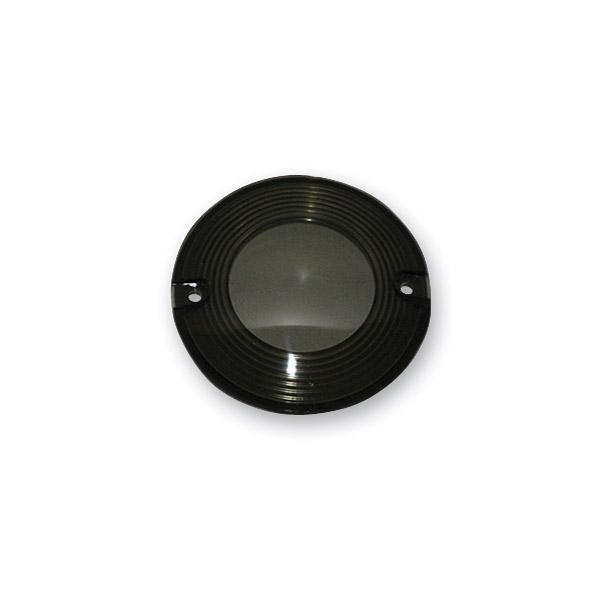 Custom Dynamics Flat Turn Signal Lens