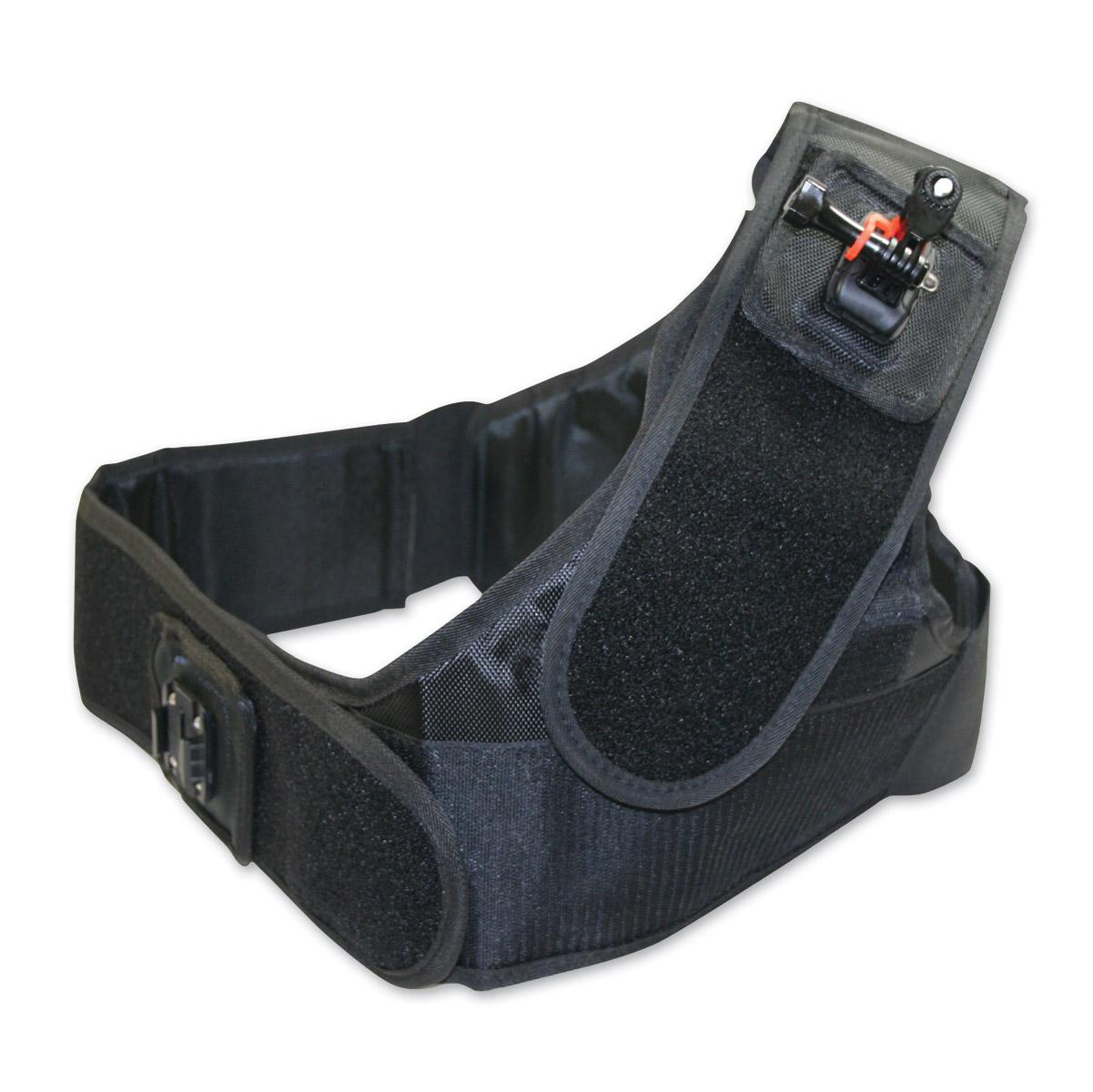 RP Tronix Shoulder Harness Mount