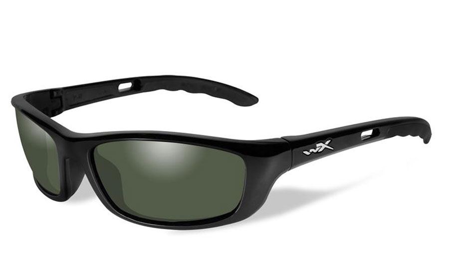 Wiley X Active Series P-17 Sunglasses