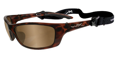 Wiley X Active Series Sunglasses