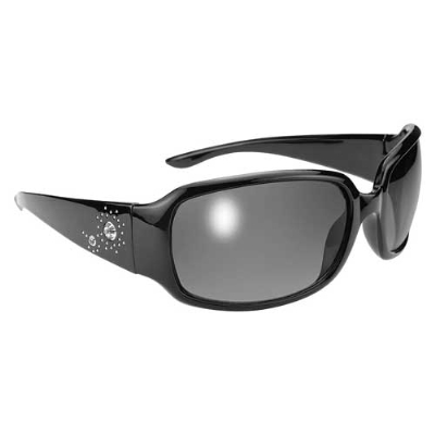 Biker Chix Starlight Sunglasses