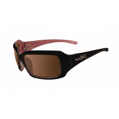 Wiley X Lacey Street Series Sunglasses/Goggles