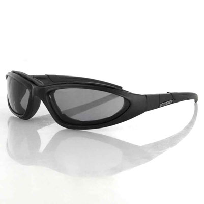 Bobster Blackjack II Eyewear