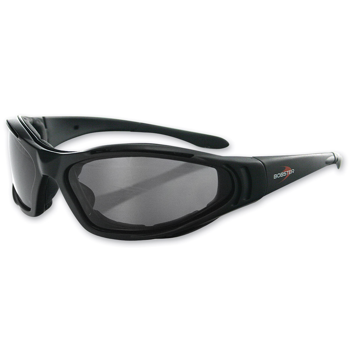 Bobster Raptor II Interchangeable Eyewear