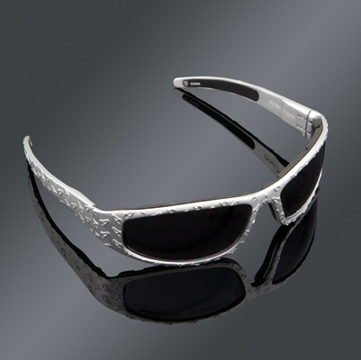 Arlen Ness Customness Sunglasses