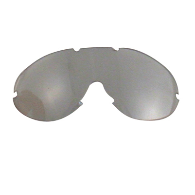 Bobster Phoenix Interchangeable Goggle