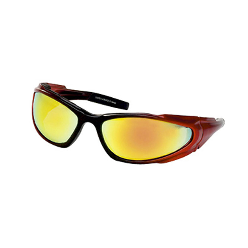 Chap'el Performance Padded Sunglasses