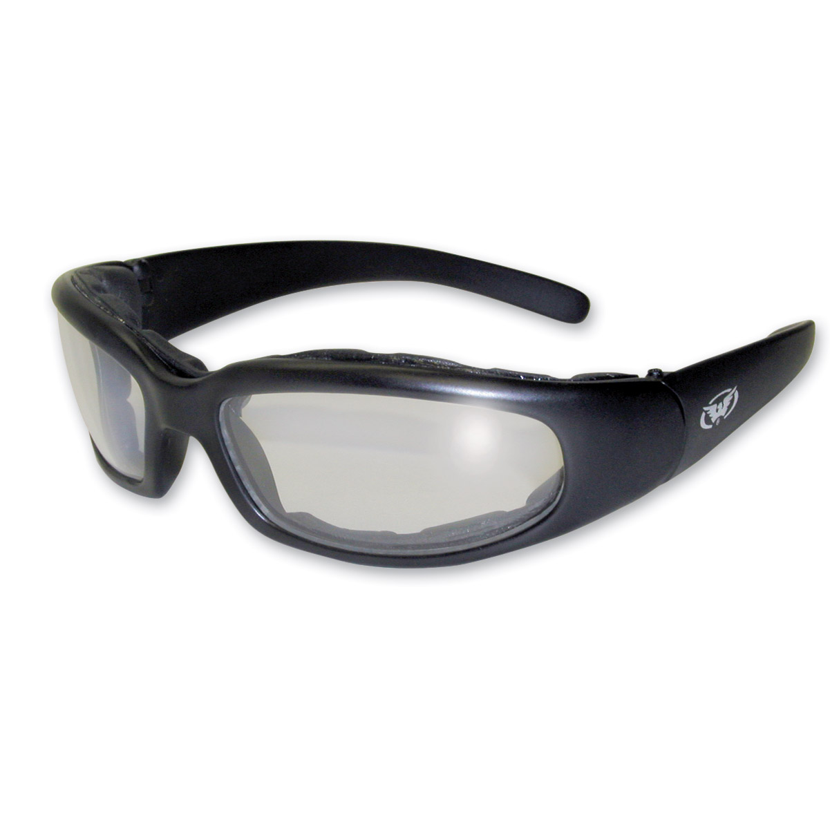 Global Vision Eyewear Chicago 24 Photochromic Sunglasses