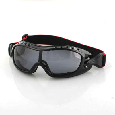 Bobster Night Hawk Goggles