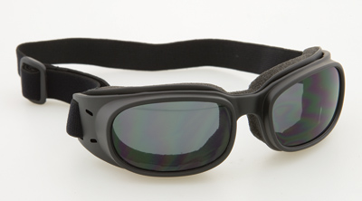 Bobster Piston Goggles