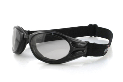 Bobster Igniter Photochromic Goggles