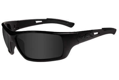 Wiley X Slay Active Series Sunglasses