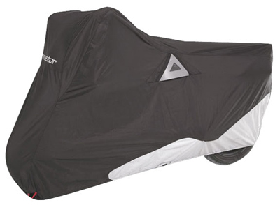 Tour Master Elite Motorcycle Cover - Medium