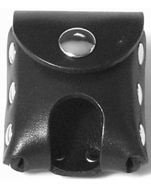 Eagle Leather Zippo Case