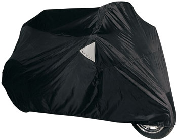 Guardian Motorcycle Covers WeatherAll Plus Trike Cover