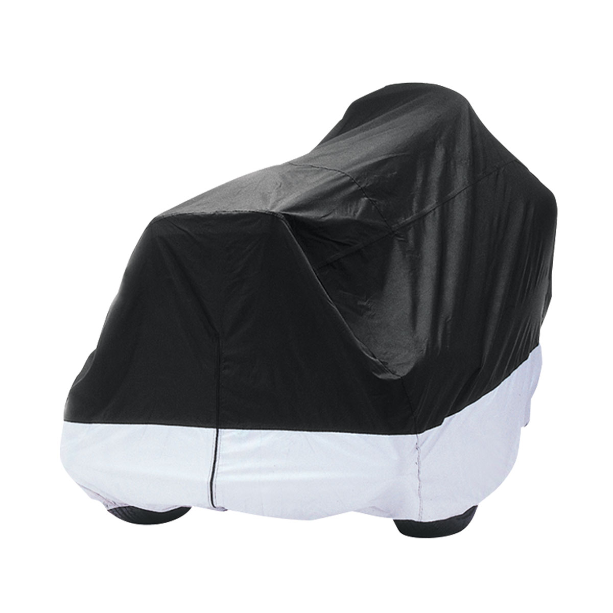 Nelson-Rigg Extra-Large Trike Cover