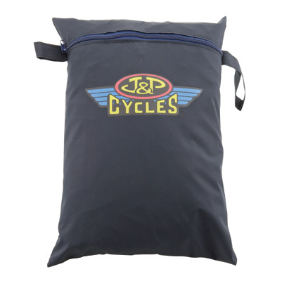 J&P Cycles® Motorcycle Cover
