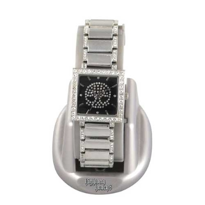 Ram Instrument Diamond Skull Highway Honey's Watch
