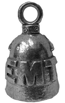 EMT Guardian Bell