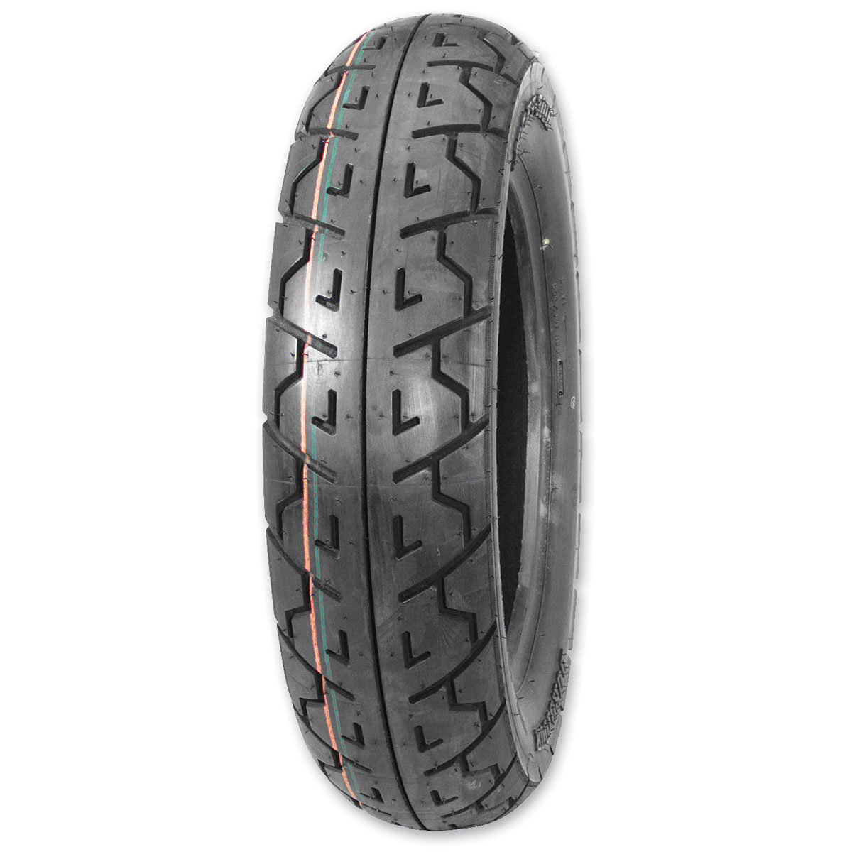 IRC RS310 110/90-17 Rear Tire