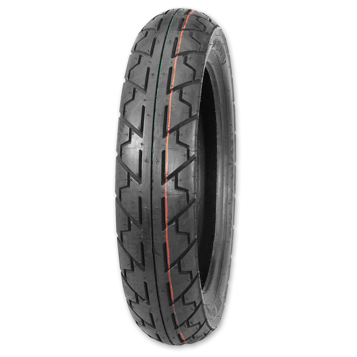 IRC RS310 120/80-16 Front Tire