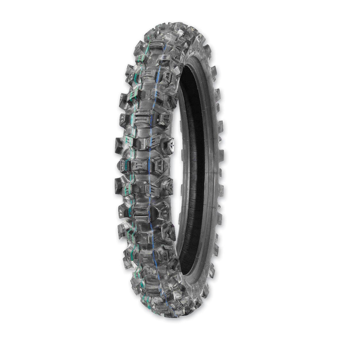 IRC Volcanduro VE 40 100/100-18 Rear Tire