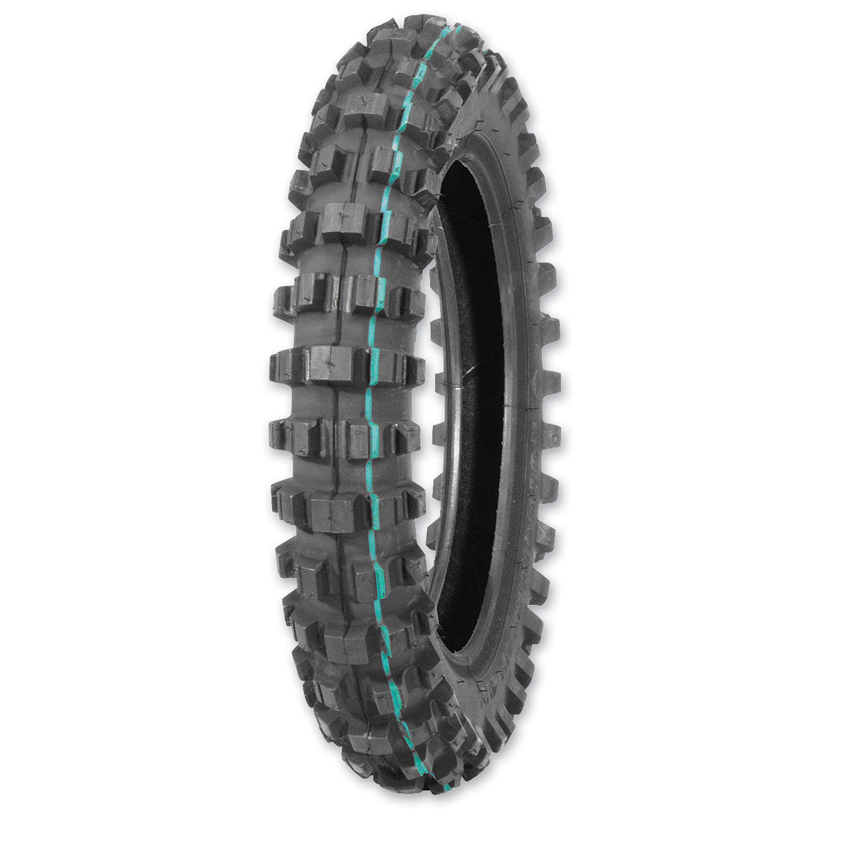 IRC Mini-Cross 2.50-14 Rear Tire