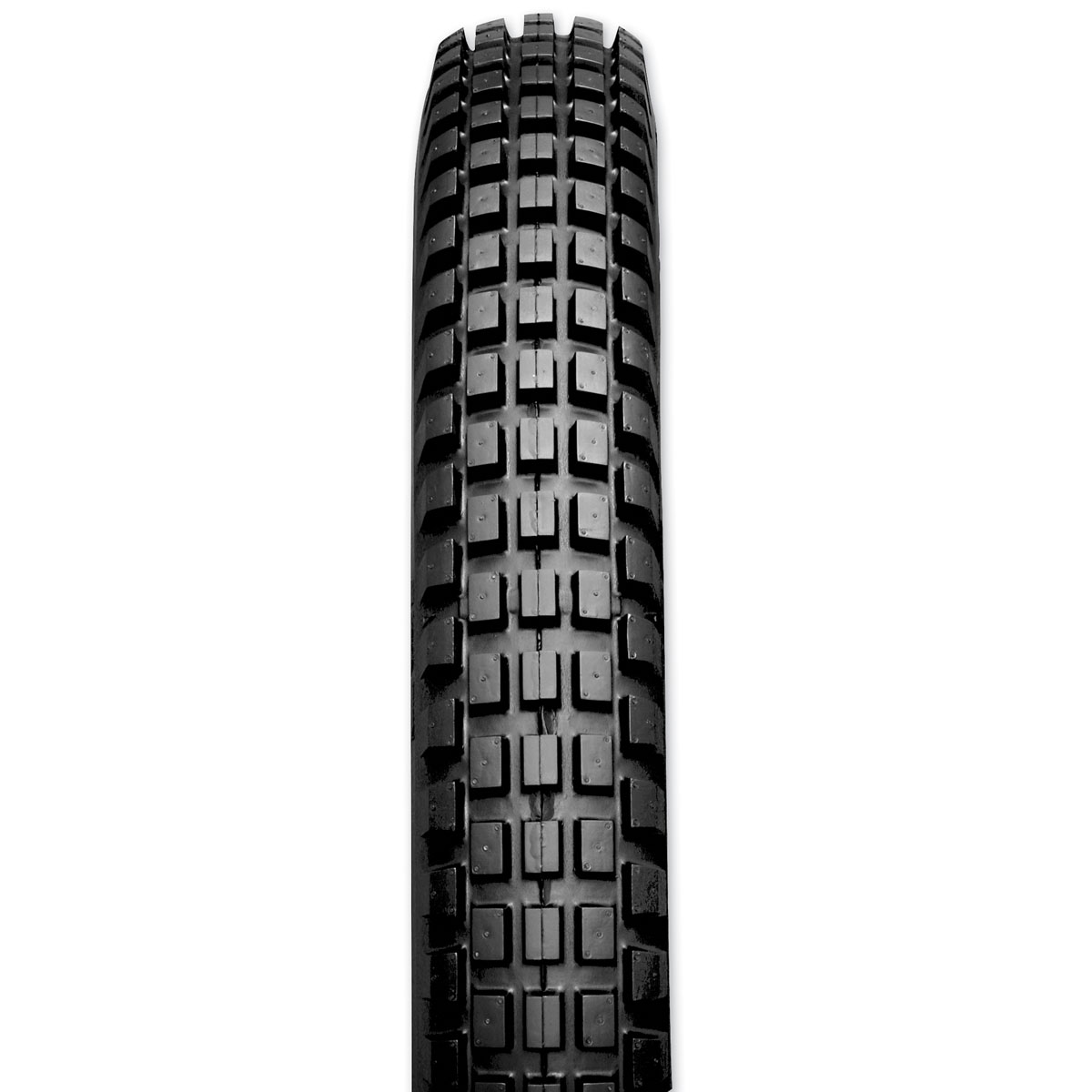 IRC TR1 3.50-8 Front/Rear Tire