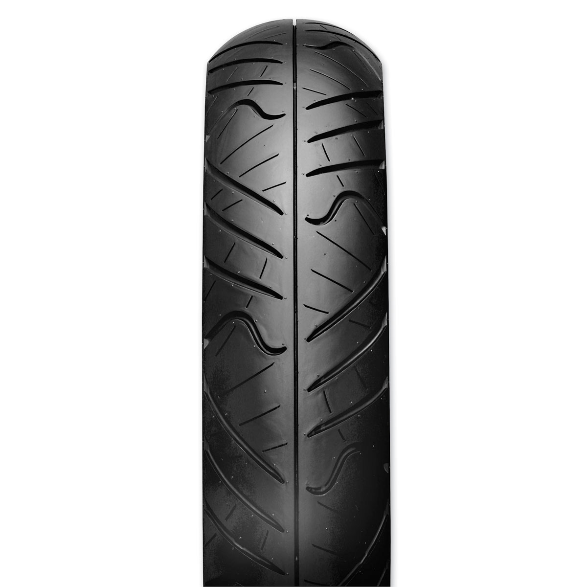 IRC RX01 110/70-17 Front Tire