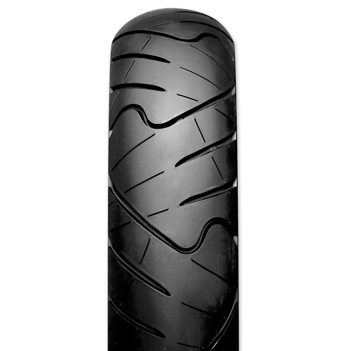 IRC RX01 130/70-17 Rear Tire