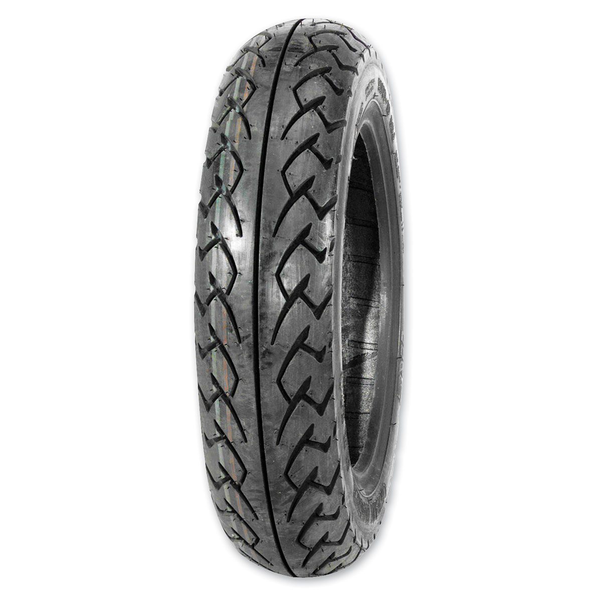IRC MB520 3.50-10 Front/Rear Tire