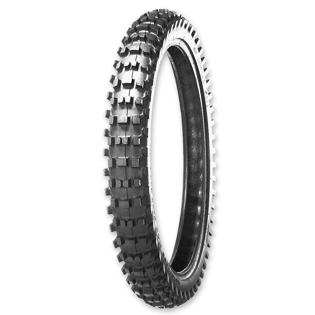 IRC iX07S 80/100-21 Front Tire
