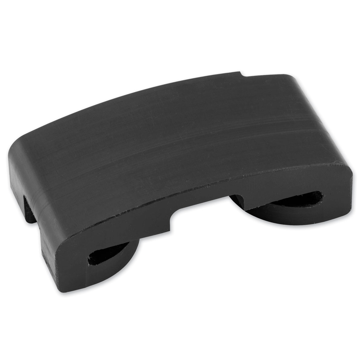 Twin Power Compensator Eliminator Replacement Shoe Kit