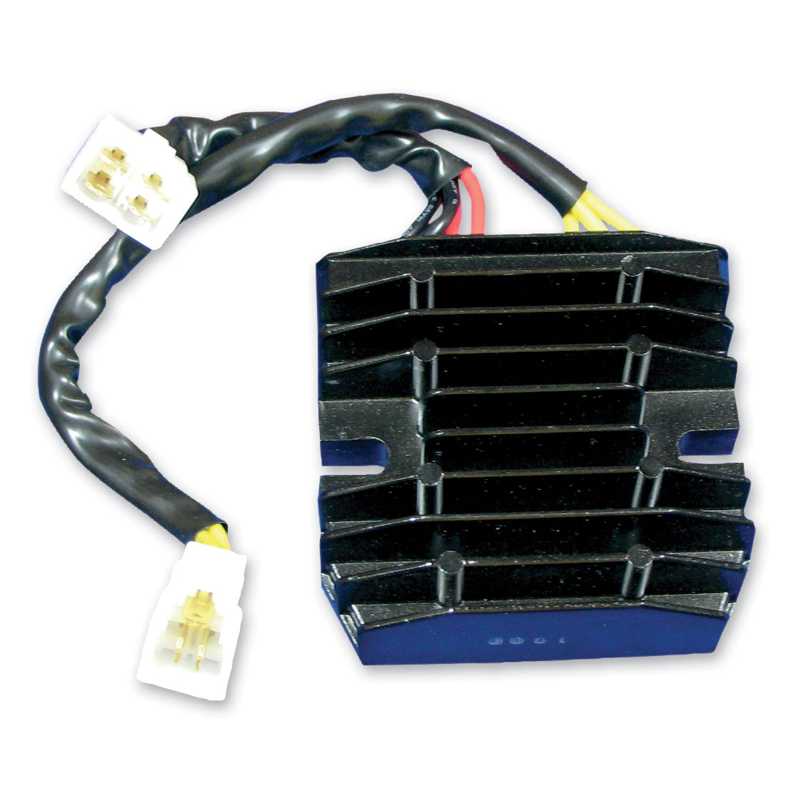 Rick's Motorsport Electrics, Inc. Hot Shot Series Voltage Regulator/Rectifier