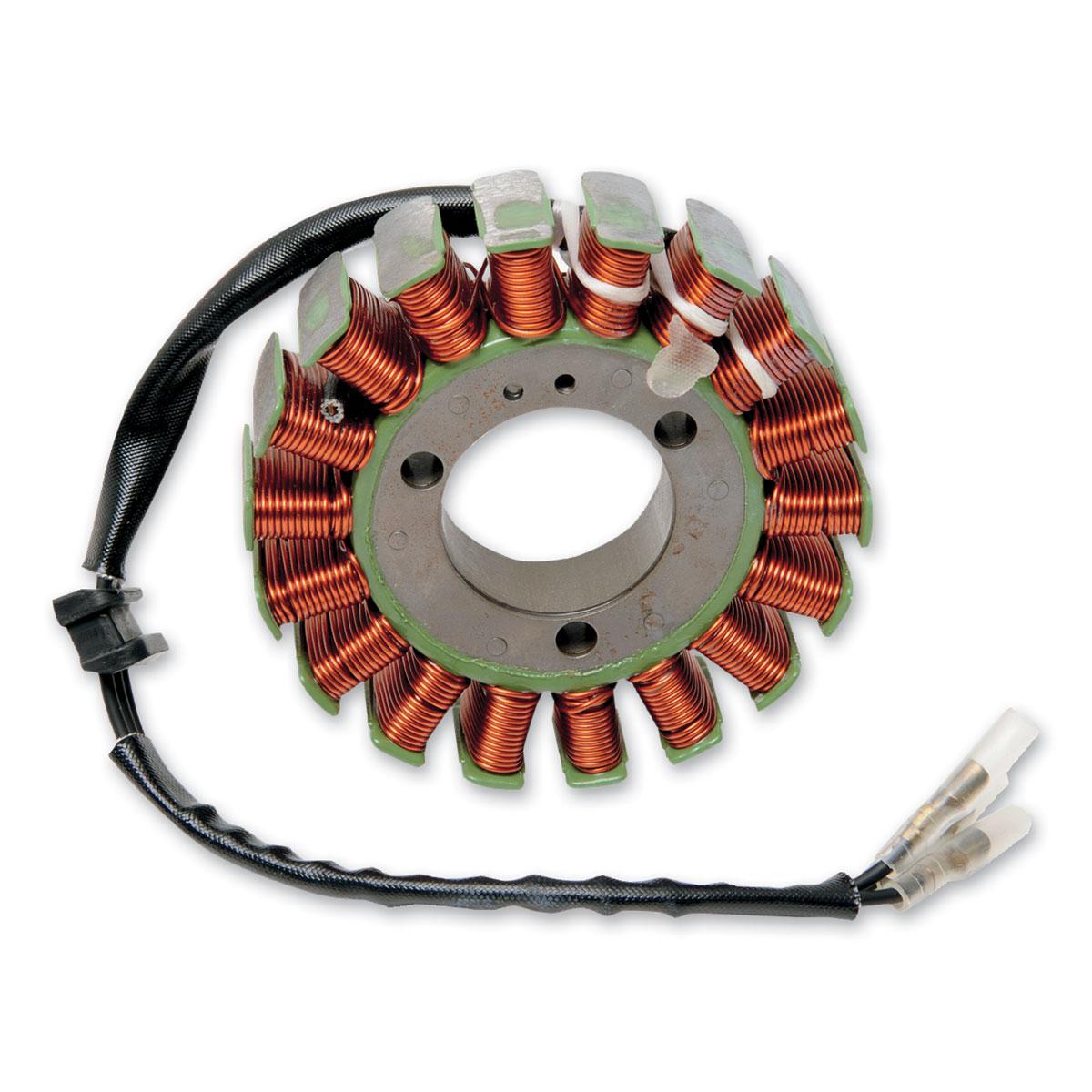 Rick's Motorsport Electrics, Inc. Stator