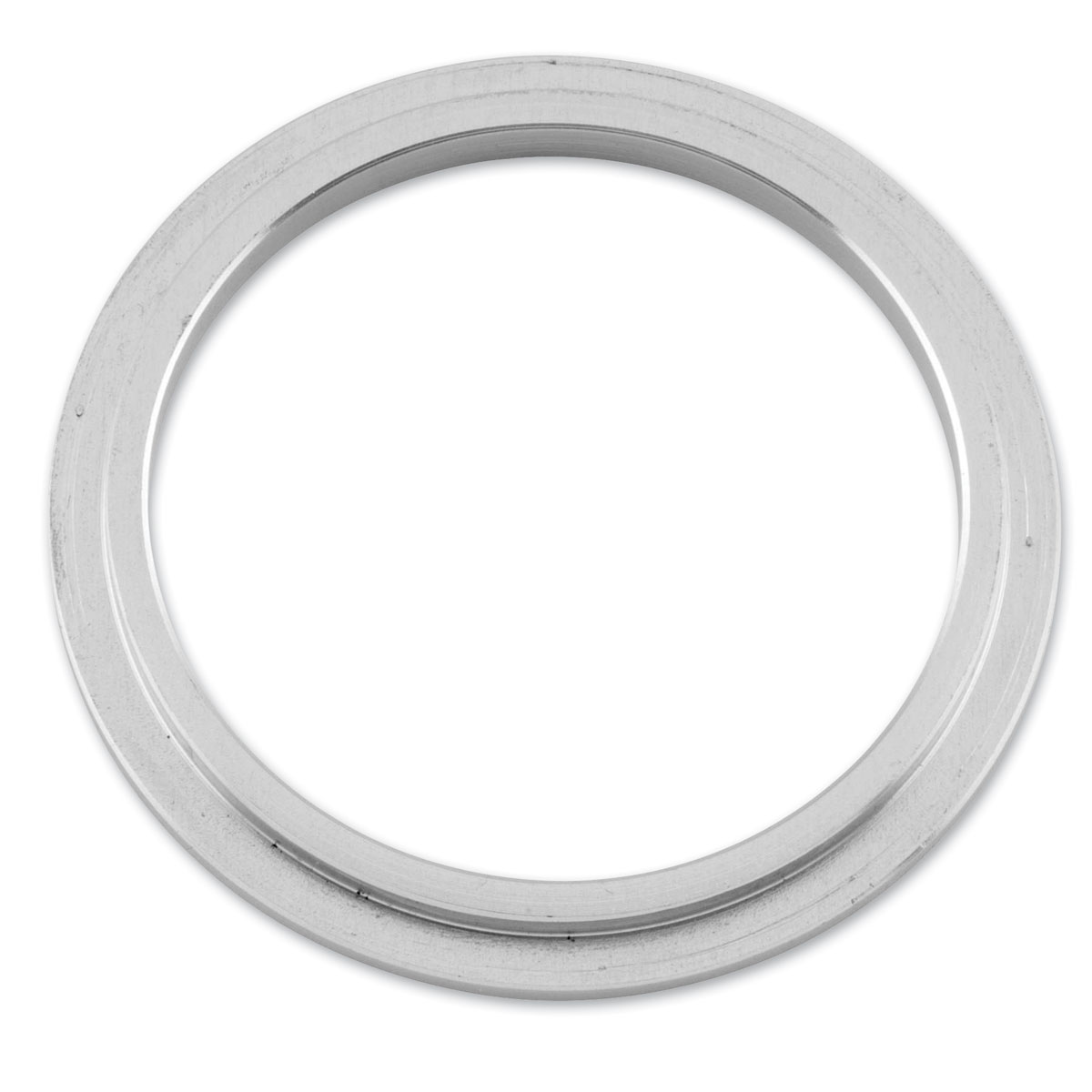 Twin Power Rotor Adapter Ring 2-1/4″ to 2″