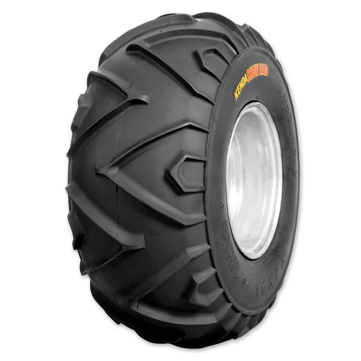 Kenda Tires K584 Snow Mad 22X10X8 Rear Tire