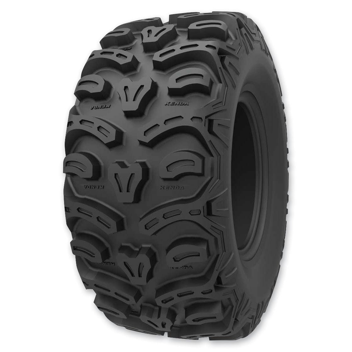 Kenda Tires K587 BearClaw 28X11R14 Rear Tire