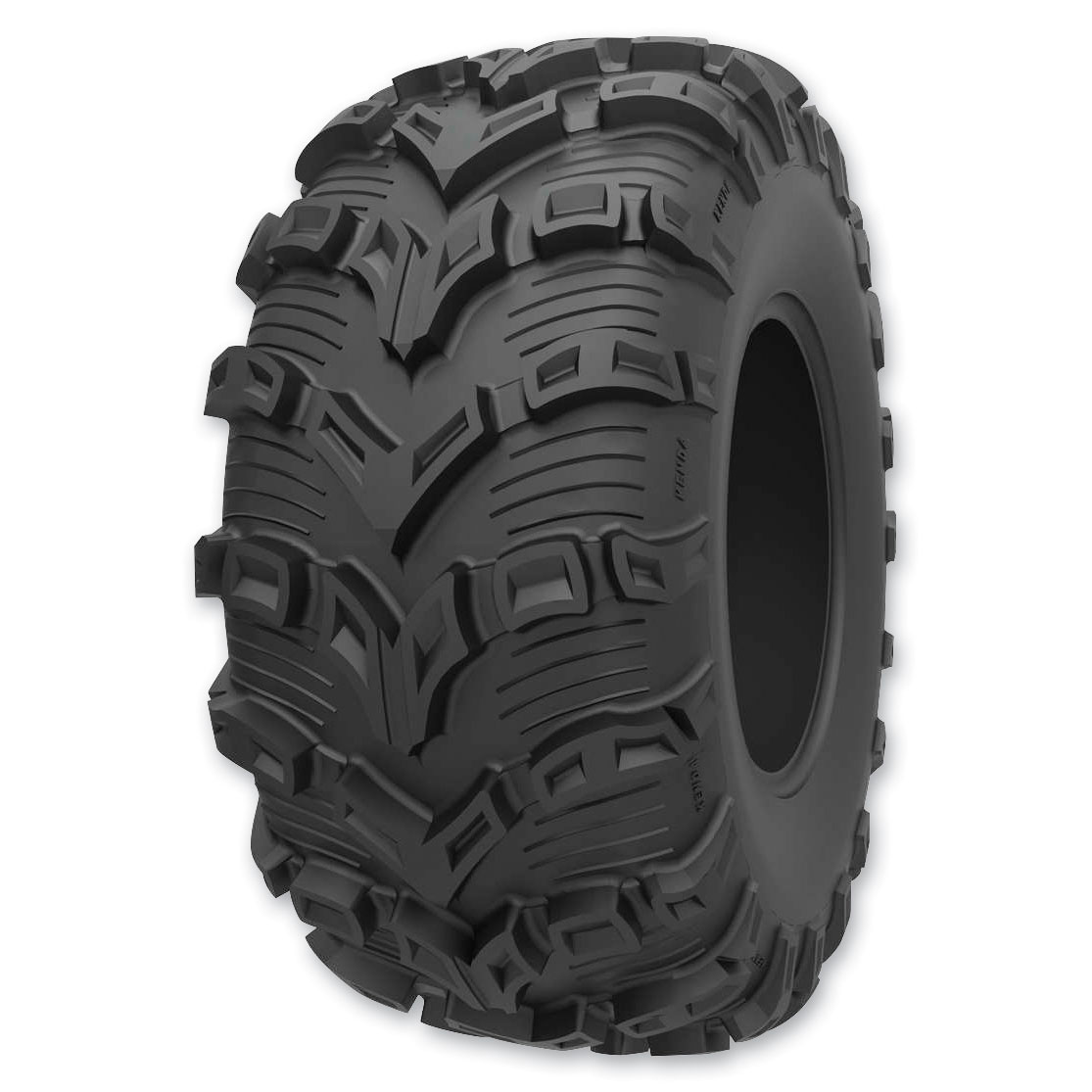 Kenda Tires K592 Bearclaw 25X10X12 Rear Tire