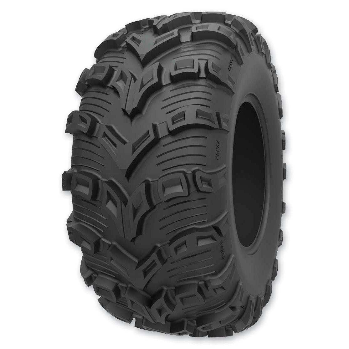 Kenda Tires K592 Bearclaw 27X11X12 Rear Tire