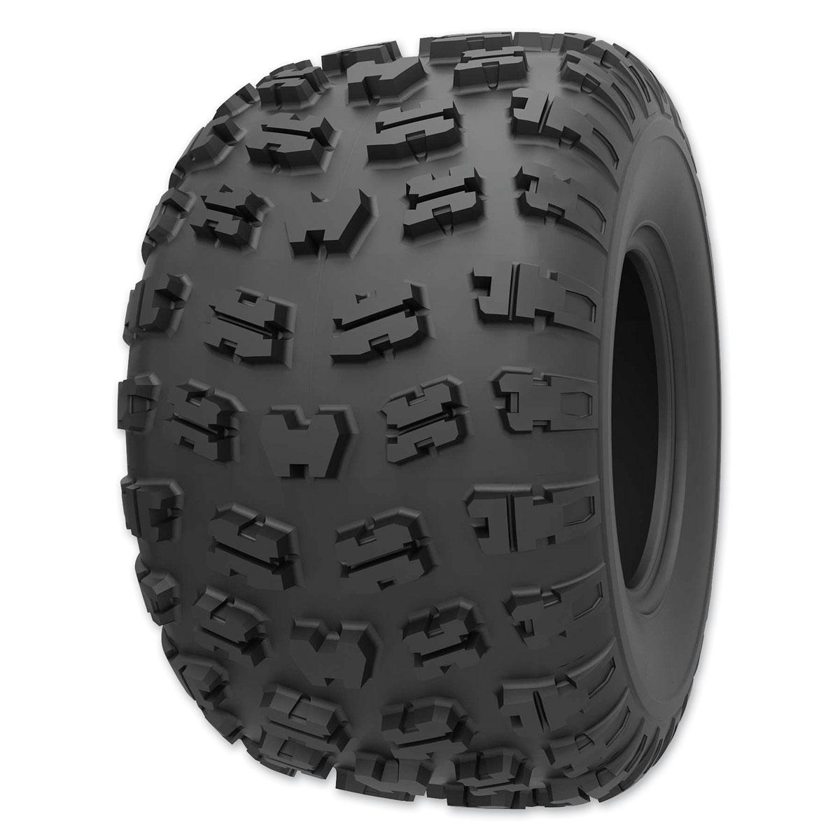 Kenda Tires Kutter II 20X11X9 Rear Tire