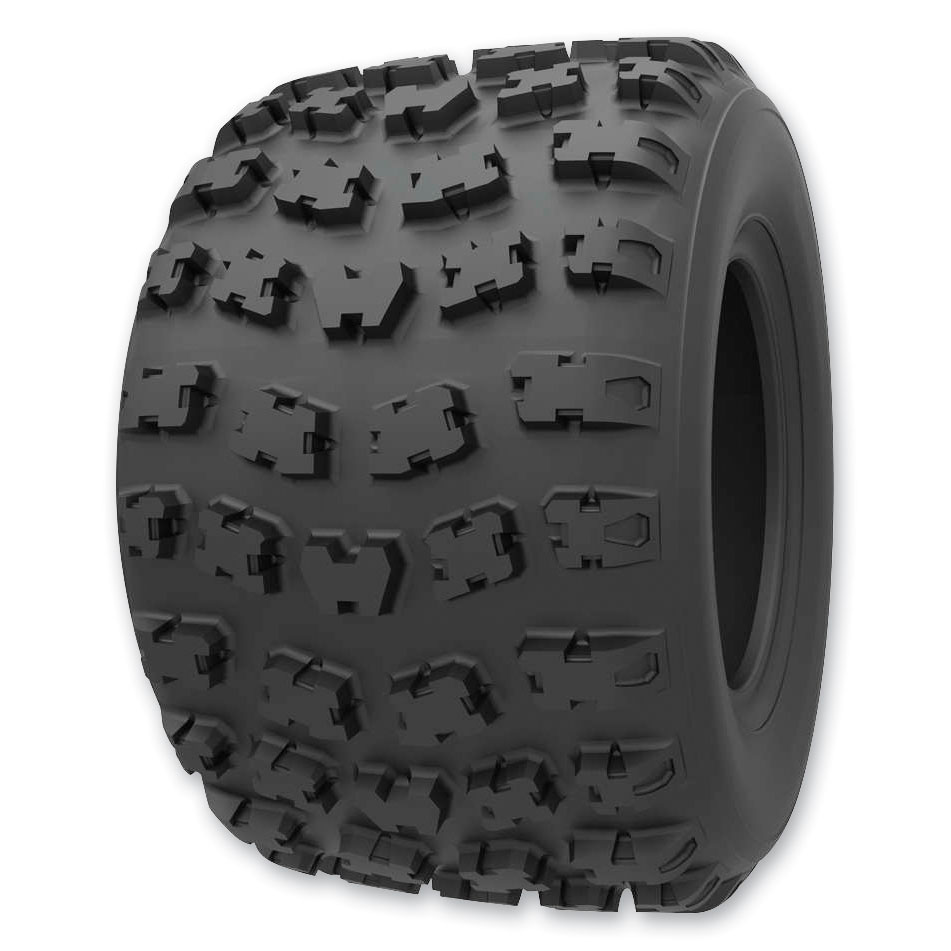 Kenda Tires Kutter MX 18X10X8 Rear Tire
