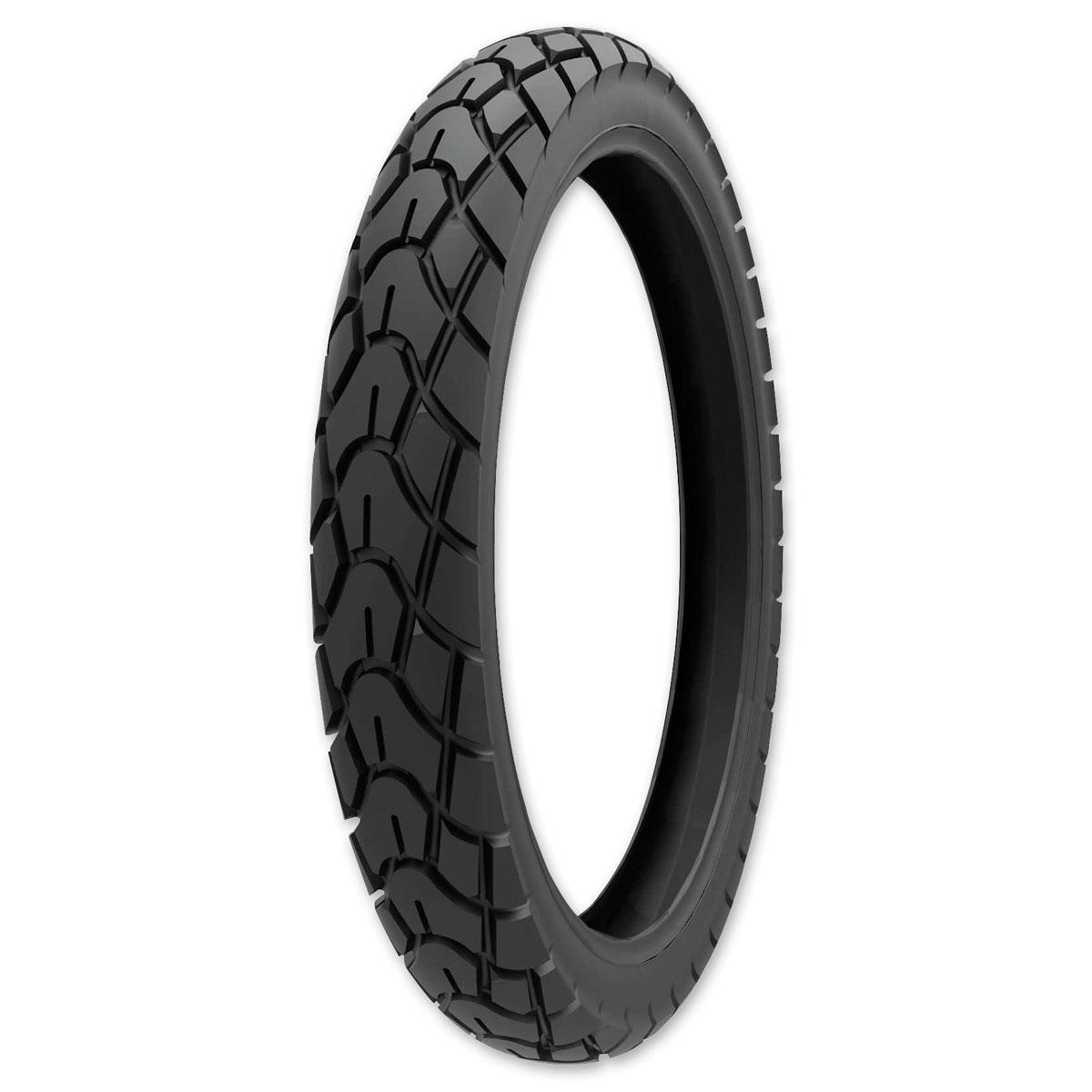 Kenda Tires K761 100/90-19 Front/Rear Tire