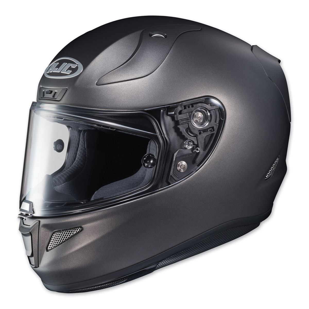 HJC RPHA 11 Pro Titanium Full Face Helmet
