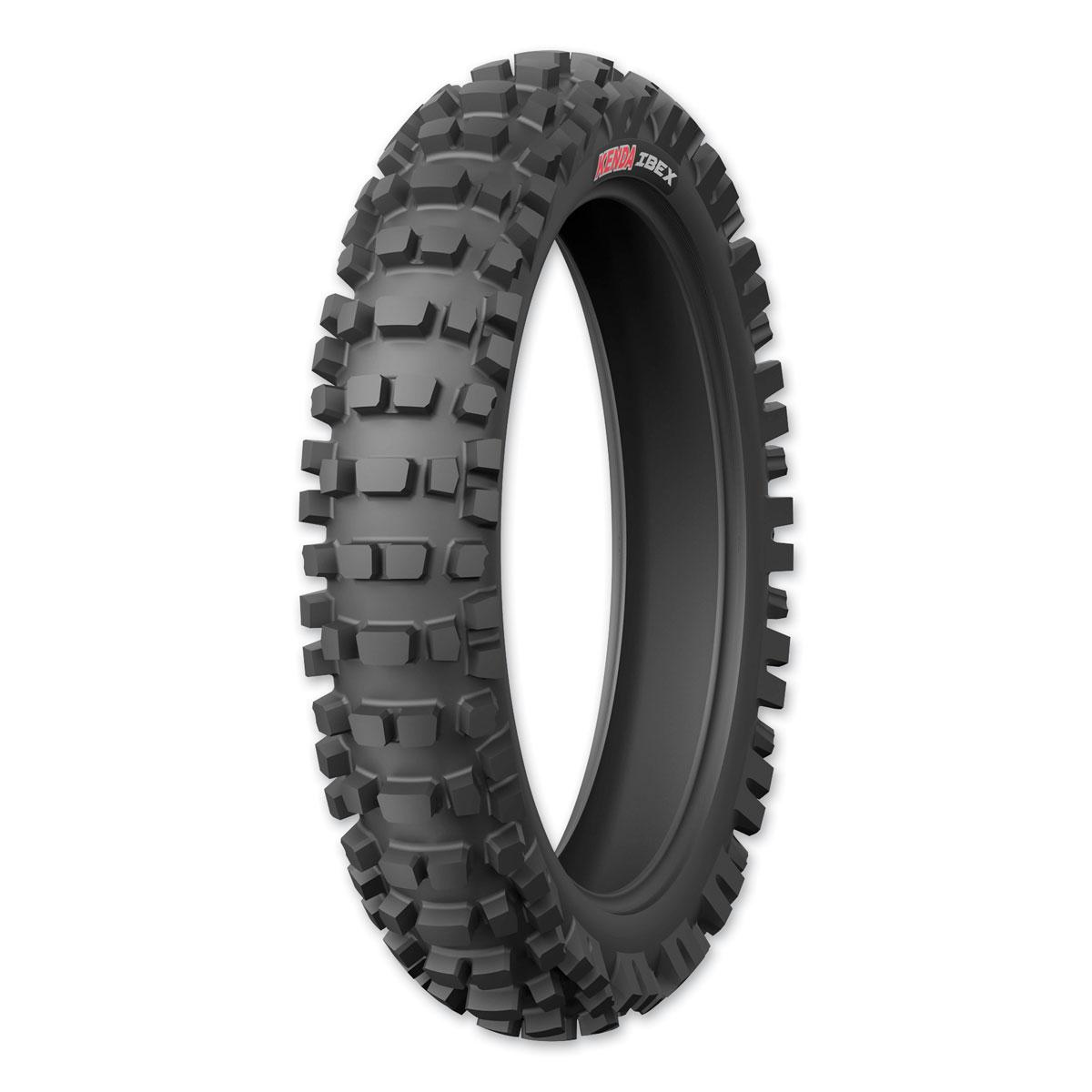 Kenda Tires K774 110/100-18 Rear Tire   160-1752   J&P Cycles