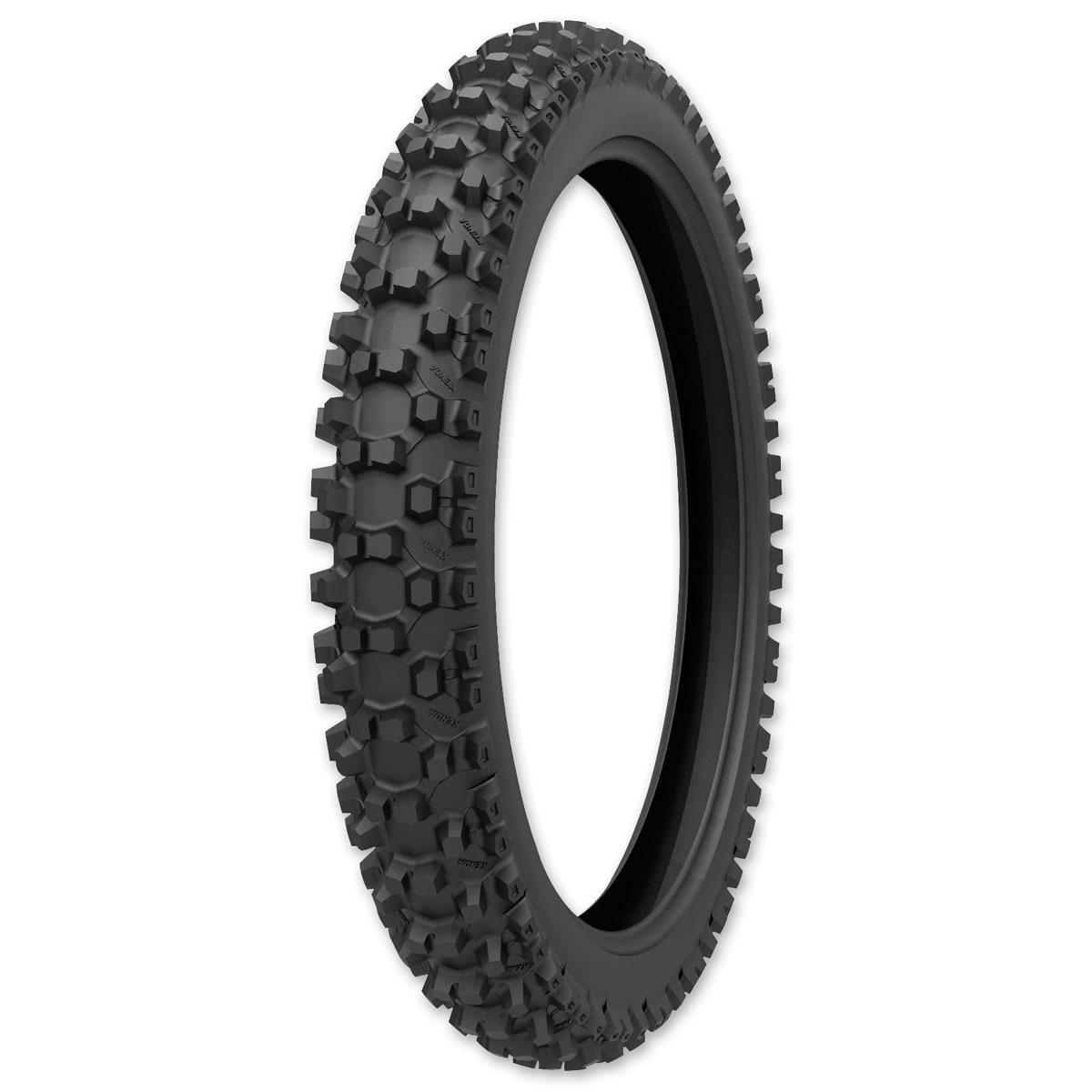 Kenda Tires K785 Millville II 70/100-19 Front Tire