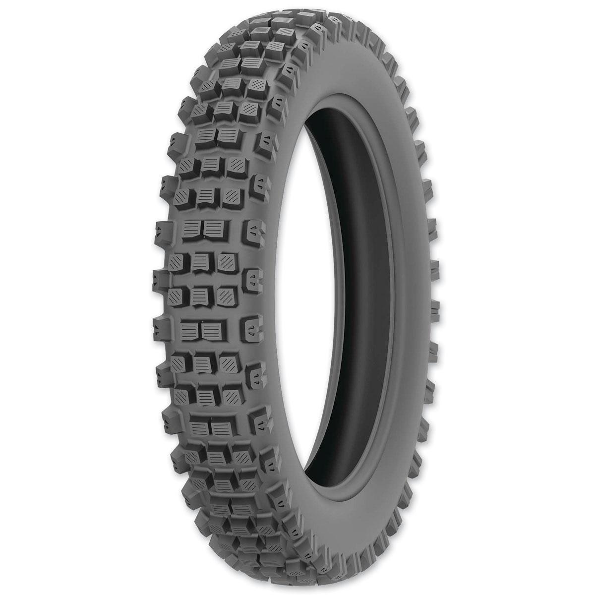 Kenda Tires K787 Equilibrium 4.50-18 Rear Tire