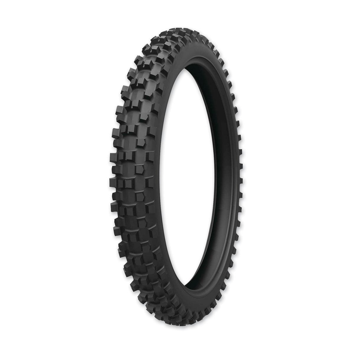 Kenda Tires Washougal II 70/100-19 Front Tire