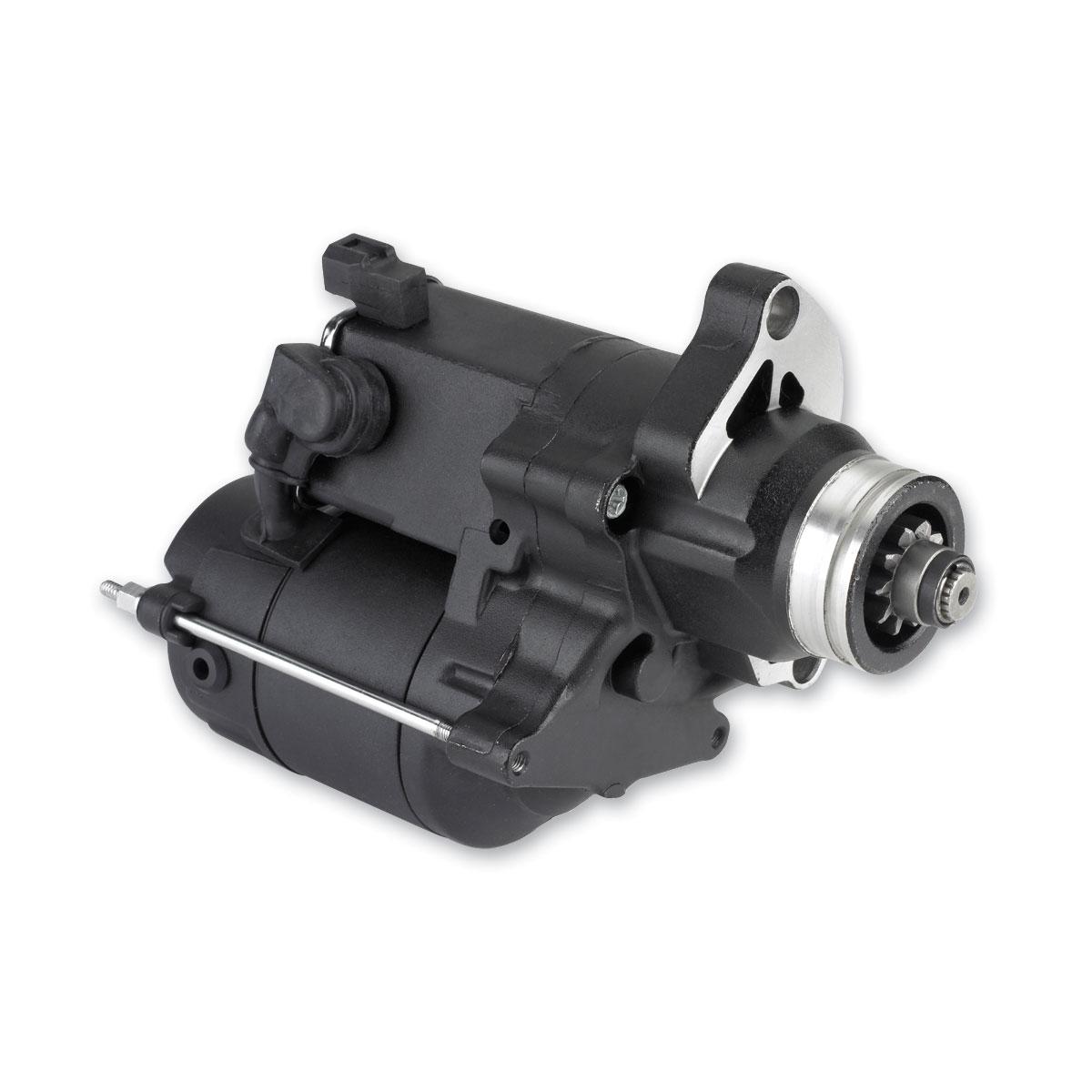 Twin Power 1.4 kW Starter Black
